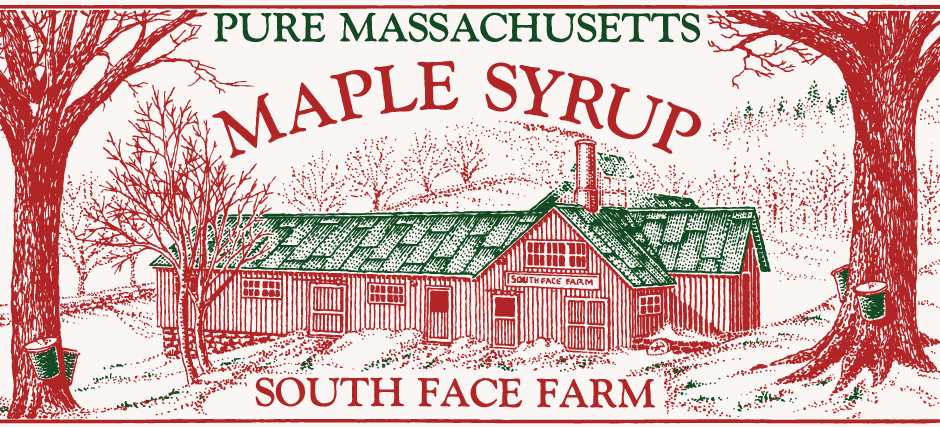 South Face Farm